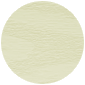 colour-cream