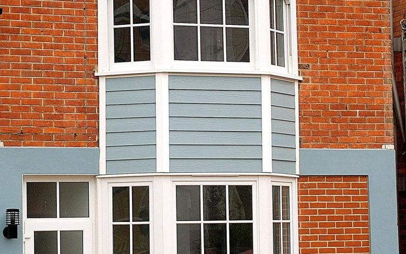 Sliding Sash Windows Example 4