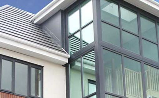 Grey-PVCu-Windows-from-Trade-Windows-in-Derby-compressor