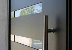 Aluminium Entrance Doors Aluminium Front Amp Back Doors