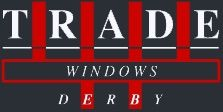 Trade Windows Logo