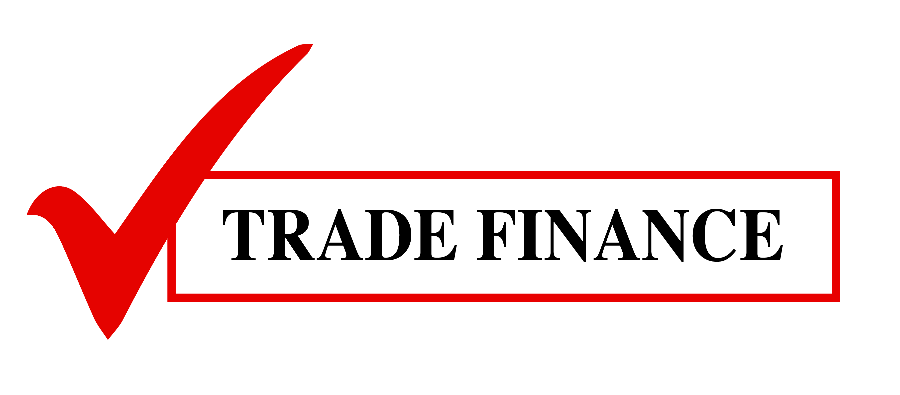 Trade Finance from Trade Windows Derby