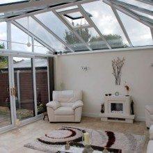 glass-roof