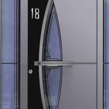 Spitfire Door S-500 Brochure-9