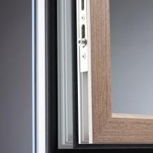 Lumi Windows Internal view AnTeak